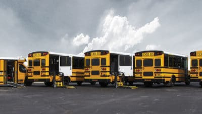 Eight Questions Bus Buyers Should Ask