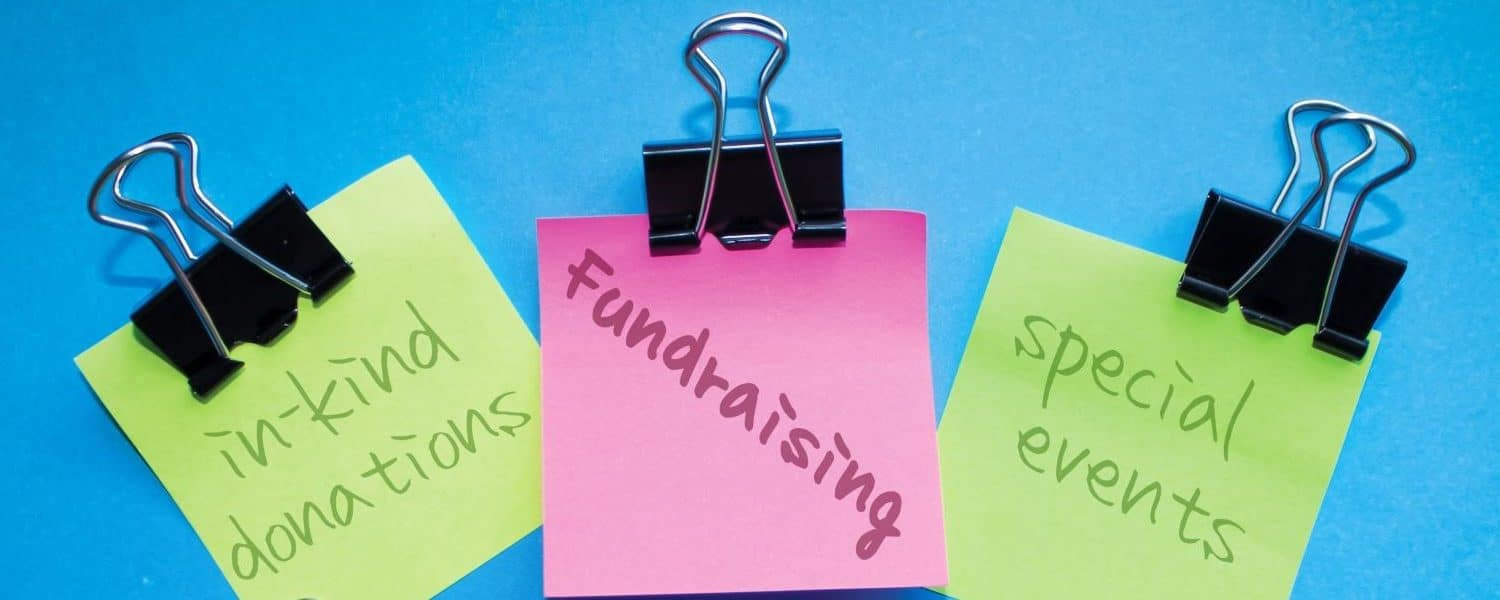 Putting to Bed Some Sacred Cows of Fundraising